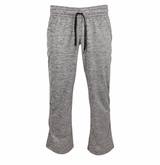 Under Armour Light AF Twist Women's Pant