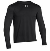 Under Armour Locker T Sr. Long Sleeve Shirt