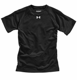 Under Armour Locker Yth. Short Sleeve Tee