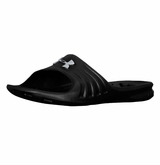 Under Armour Men's Locker Slide