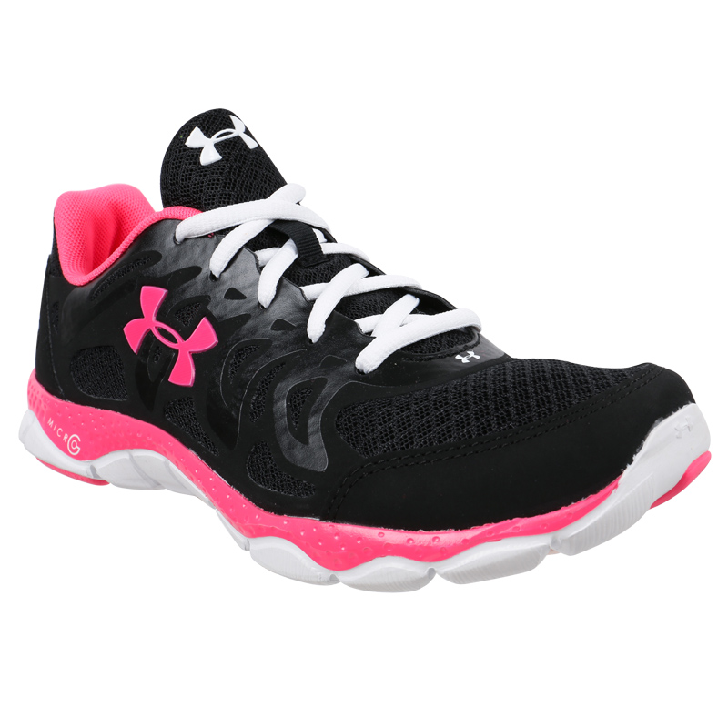clearance under armour shoes