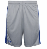 Under Armour Micro Print Sr. 10in. Shorts