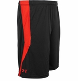 Under Armour Multiplier Sr. 10in. Short
