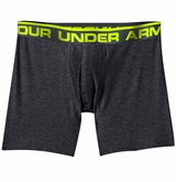 Under Armour Original Sr. 6in. Boxer