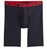 Under Armour Original Sr. 9in. Boxer