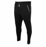 Under Armour Pennant Yth. Tapered Pant