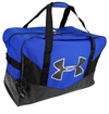 Under Armour Pro Equipment Carry Bag