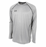 Under Armour Pure Strike Long Sleeve Top