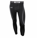 Under Armour Pure Strike Sr. Pant