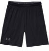 Under Armour Raid Men�s 10in. Shorts