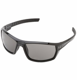 Under Armour Ranger Black/Gray Sunglasses
