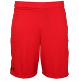Under Armour Reflex Sr. 10in. Shorts