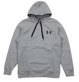 Under Armour Rival Cotton Sr. Pullover Hoody