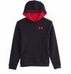 Under Armour Rival Cotton Yth. Pullover Hoody
