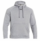 Under Armour Rival Fleece Sr. Pullover Hoody