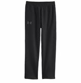 Under Armour Rival Sr. Cotton Pant