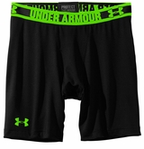 Under Armour Sonic Heatgear Sr. Compression Short