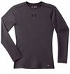 Under Armour Sonic Heatgear Yth. Compression Long Sleeve Shirt
