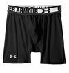 Under Armour Sonic Heatgear Yth. Compression Short