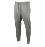 Under Armour Sportstyle Sr. Jogger Pant