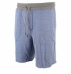 Under Armour Sportstyle Sr. Terry Short