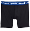 Under Armour Sr. 6in. Mesh Boxer