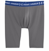 Under Armour Sr. 9in. Mesh Boxer