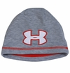 Under Armour Sr. Armour Fleece Beanie