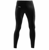 Under Armour Sr. ColdGear� Evo Compression Legging
