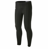 Under Armour Sr. HeatGear� Compression Legging