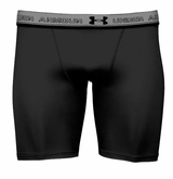 Under Armour Sr. HeatGear� Compression Short