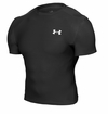 Under Armour Sr. HeatGear� Compression Short Sleeve Tee