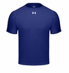 Under Armour Sr. HeatGear� Team Loose Short Sleeve Tee