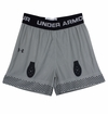 Under Armour Sr. Hockey Mesh Jock
