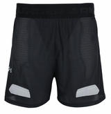 Under Armour Sr. Hockey Mesh Jock Short
