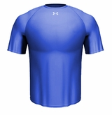 Under Armour Sr. Tech� Team Short Sleeve Tee