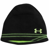 Under Armour Sr. UA Blustery Beanie