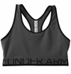 Under Armour HeatGear� Alpha Women's Sport Bra