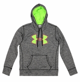 Under Armour Storm Women's Big Logo Hoody