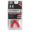 Under Armour Strapped Flavor Blast Antimicrobial Mouth Guard