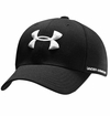 Under Armour� Stretch Fit Cap