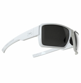 Under Armour Striker Glasses - w/Multiflection