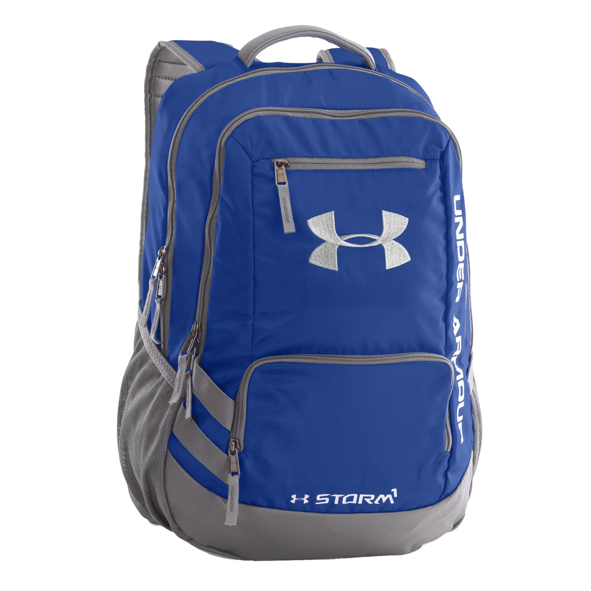 Enjoy FREE SHIPPING on Under Armour backpacks and bags at eBags - experts in bags and accessories since By athletes for athletes.