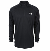 Under Armour Tech Quarter Zip Sr. Long Sleeve Shirt