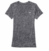 Under Armour Tech Twist Women's Short Sleeve Tee