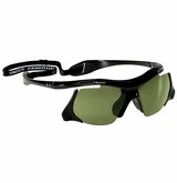 Under Armour Thief Glasses