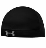 Under Armour Touch Skull Cap