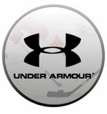 Under Armour Training Footwear