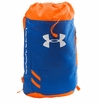 Under Armour Trance Sackpack Backpack