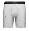 Under Armour UA Tech� Sr. Hockey Short